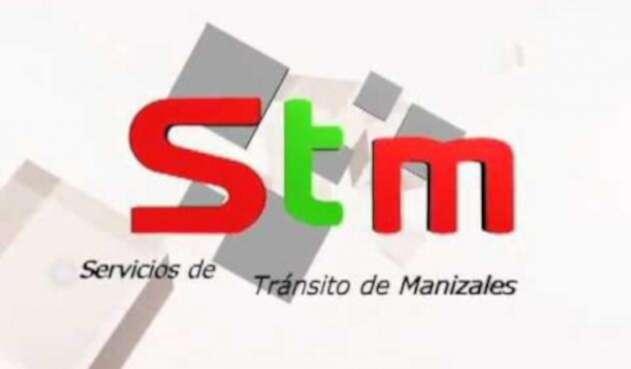 Servicios-de-transito-de-manizales.jpg