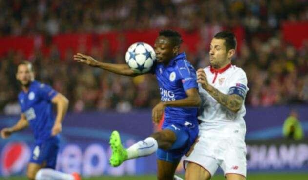 Sevilla-LA-FM-AFP.jpg