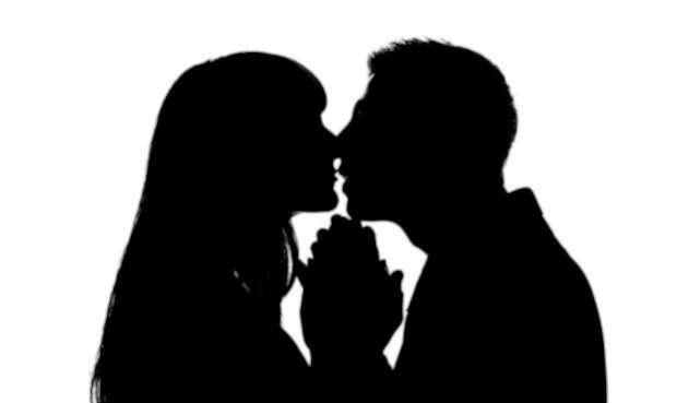 Sexo-Ingimage.jpg