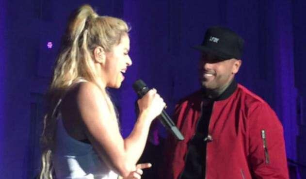 Shakira-2.jpg