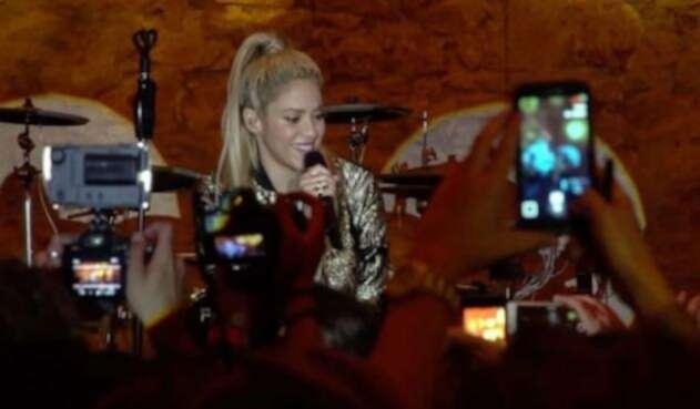 Shakira-Instagram.jpg