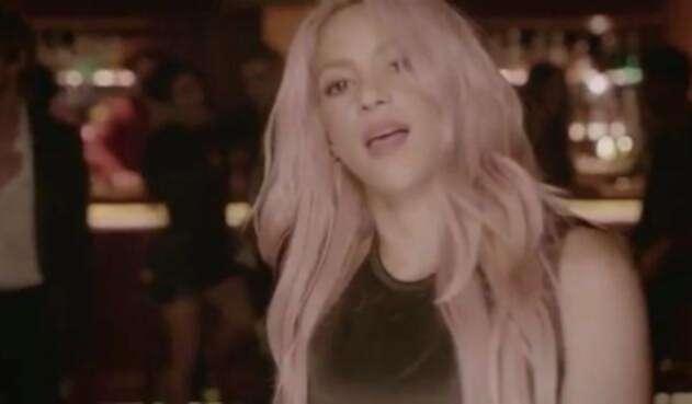 Shakira-Instagram1.jpg