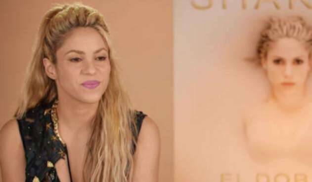 Shakira-LA-FM.jpg