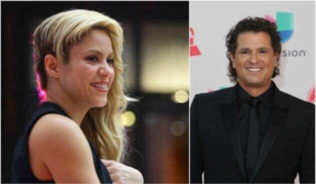 Shakira-Vives-LAFm.jpg