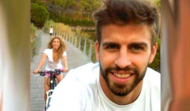 Shakira-con-Pique-Instagram.jpg