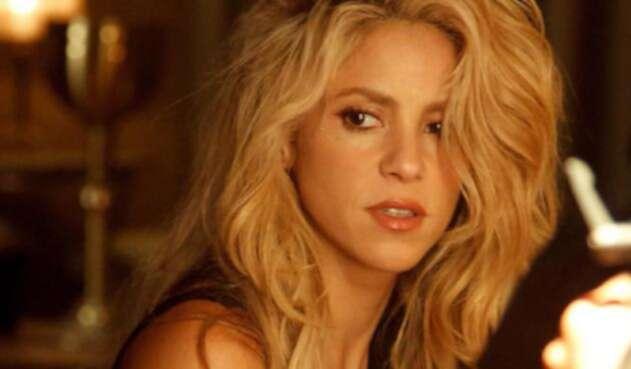 Shakira-dorado.jpg