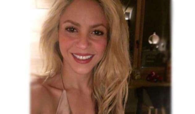 Shakira-prepración.jpg