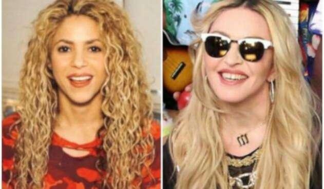 Shakira-y-Madonna.jpg