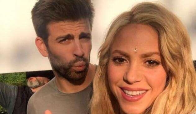 Shakira-y-Piqué-Instagram1.jpg
