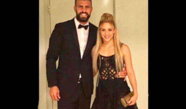 Shakira-y-Pique-Instagram.jpg