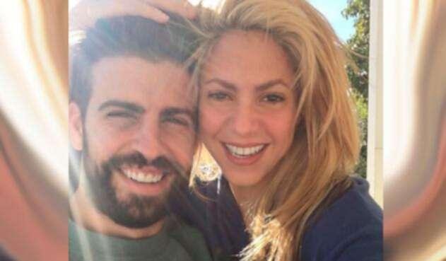 Shakira-y-piqué-Instagram21.jpg