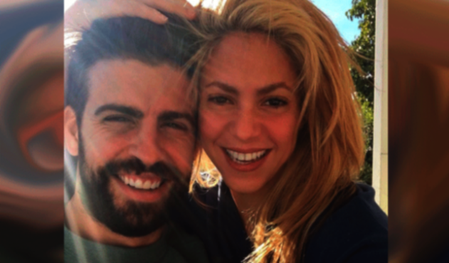 Shakira-y-pique_@Shakira.png