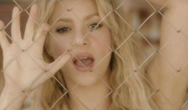 ShakiraElDoradoOficial1.jpg