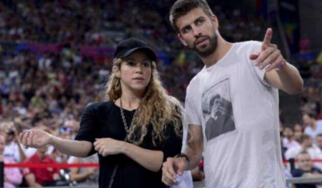 ShakiraPiqueRefAFP.jpg