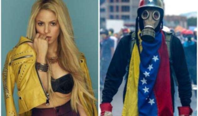Shakiraa.jpg