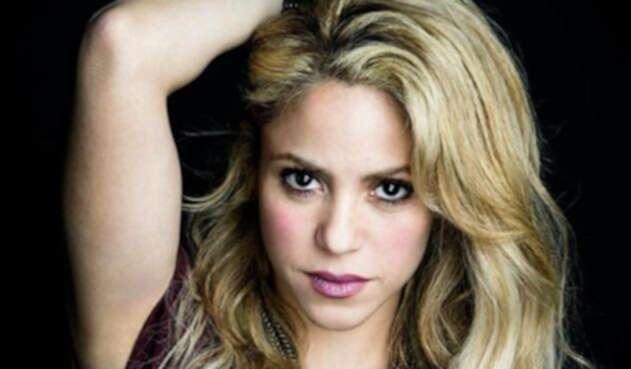 Shakiraa2.jpg