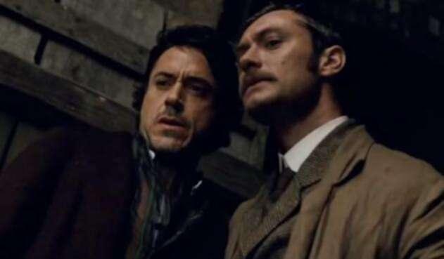 Sherlock-Holmes-.jpg