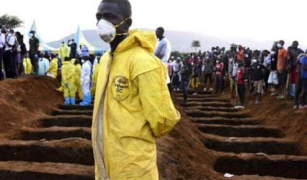 Sierra-Leona-AFP.jpg