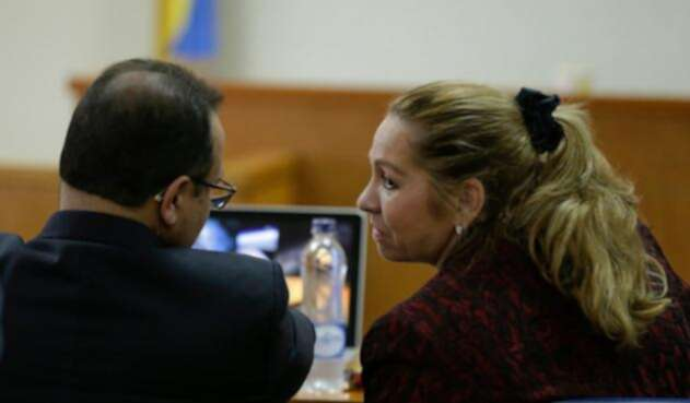 Silvia-Gette-LA-FM-AFP.jpg
