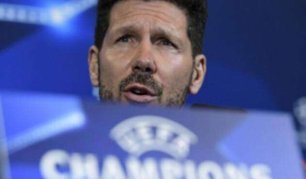 Simeone-AFP1.jpg
