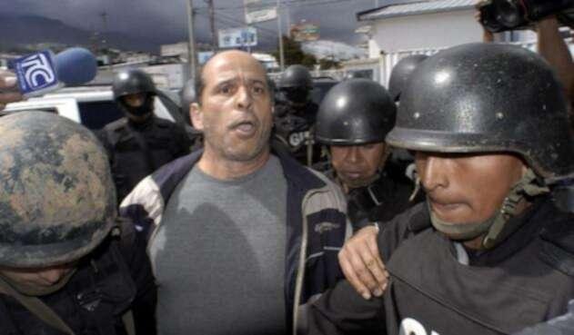 Simon-Trinidad-LAFm-AFP.jpg