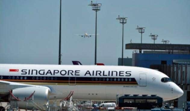 SingaporeAirlinessafp.jpg