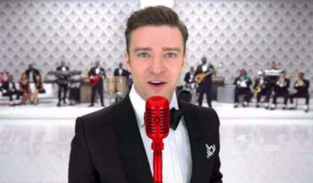 Singer-2016-Justin-Timberlake-4K-Wallpaper.jpg
