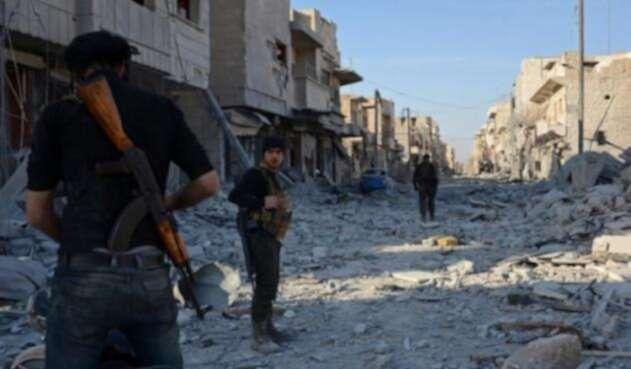 Siria-2.jpg