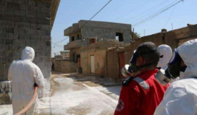 Siria-3.jpg