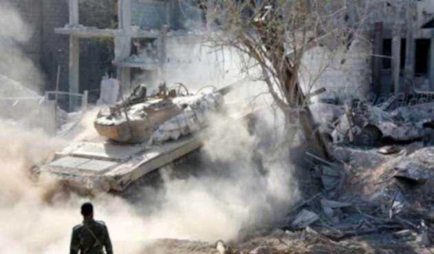 Siria-AFP-2.jpg