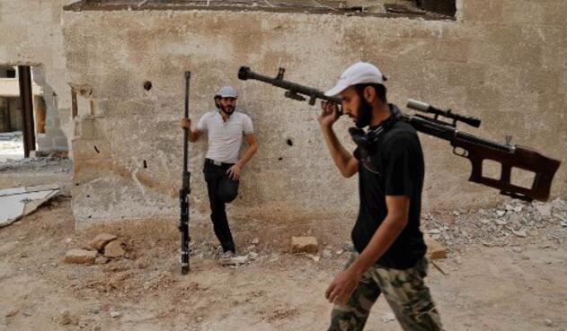Siria-AFP-3.jpg