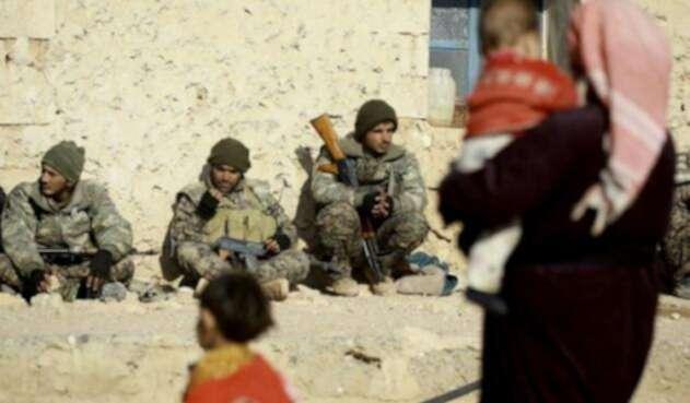 Siria-AFP-4.jpg