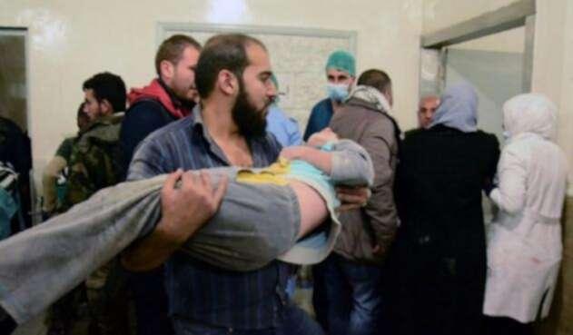 Siria-AFP.jpg