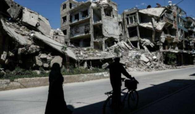 Siria-LA-FM-AFP-1.jpg