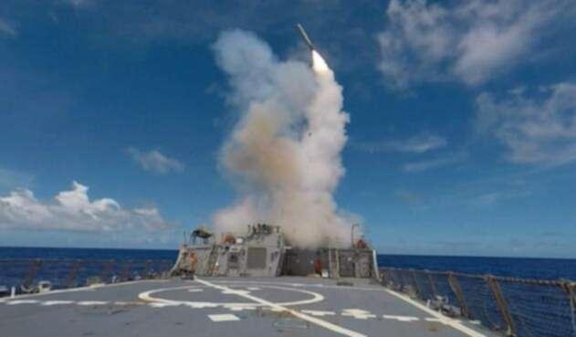 Siria-LA-FM-AFP-2.jpg