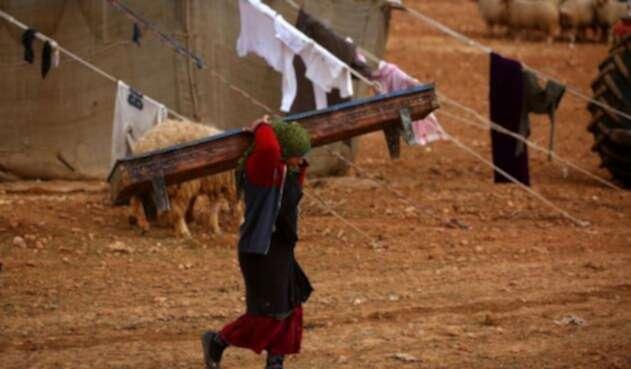 Siria-LA-FM-AFP.jpg