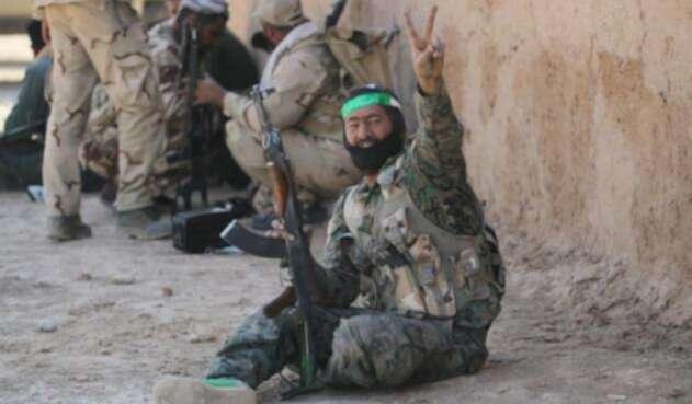 Siria-LAFm-AFP.jpg