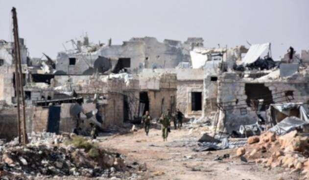 Siria-LAFm-AFP1.jpg