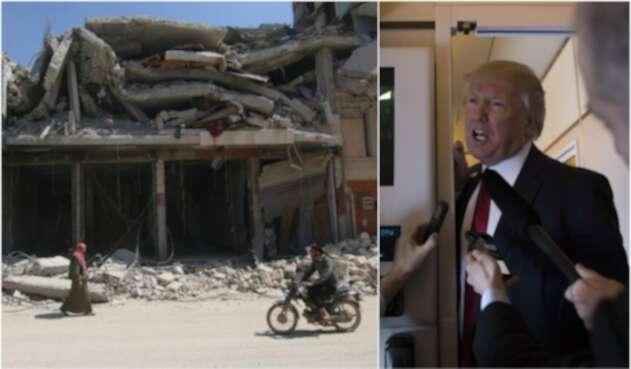 Siria-Trump-LAFM-AFP.jpg
