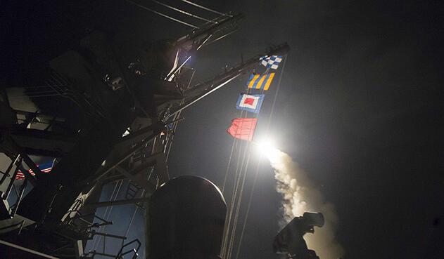 Siria-misil-2.jpg
