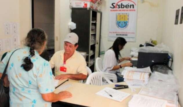 Sisben-Foto-archivo-de-la-Gobernación-de-Norte-de-Santander.jpg
