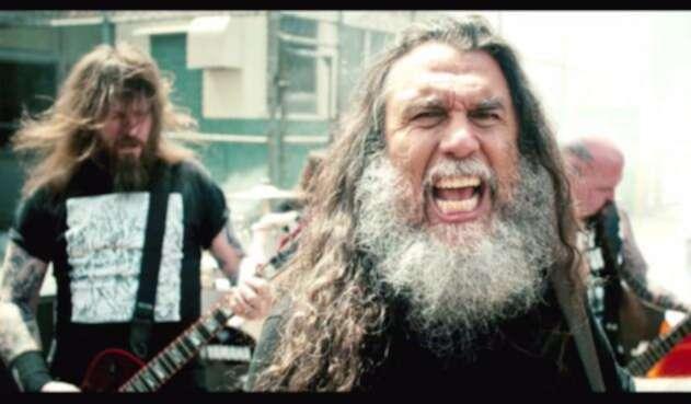 Slayer-@slayer-LAFM.jpg