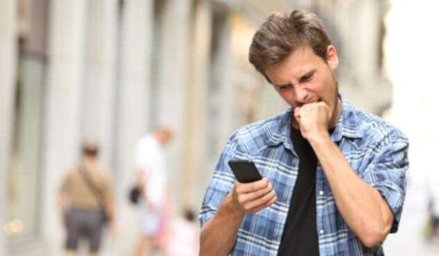 SmartphoneCelularRefINGIMAGE.jpg