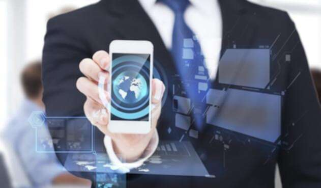 SmartphoneIARefINGIMAGE.jpg