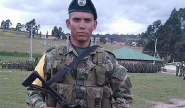 Soldado-LAFM-Suministrada.jpg