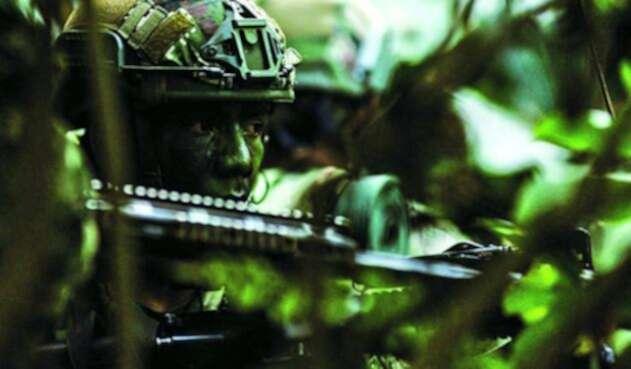 SoldadoRefFOTOEJERCITO1.jpg