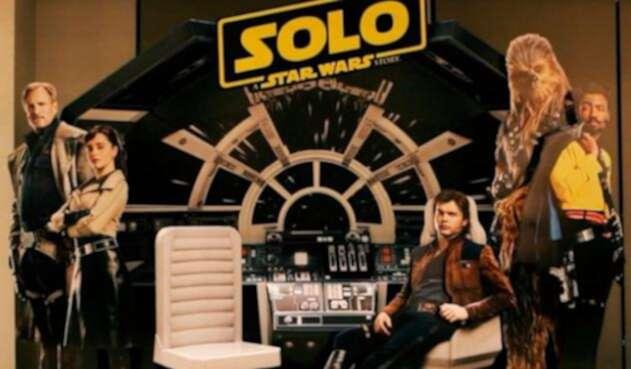 Solo-StarWars-@StarWars.jpg