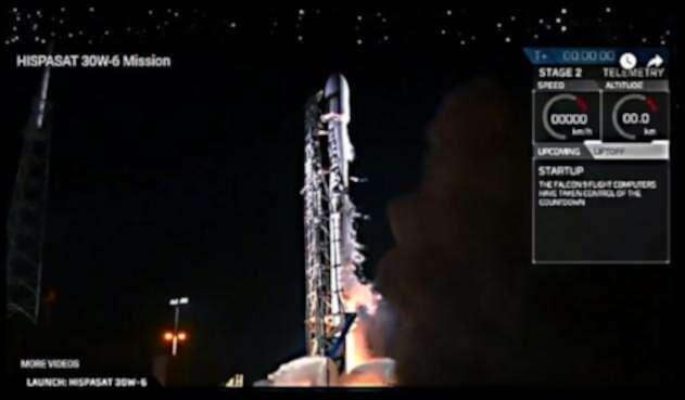 SpaceXRefAFP.jpg