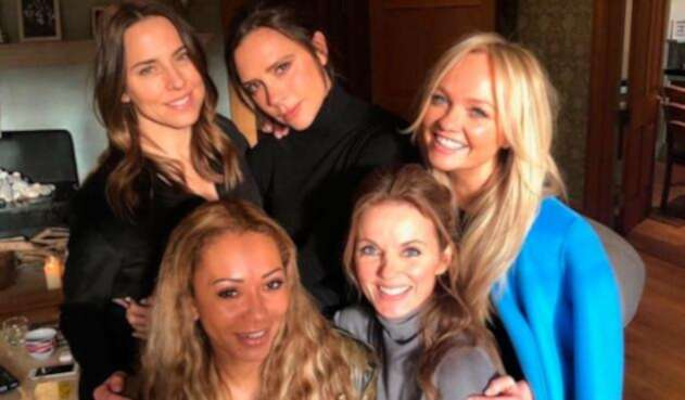Spice-Girls-Victoria-Instagram-2.jpg