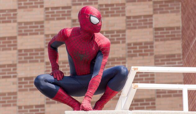 Spiderman-AFP.jpg